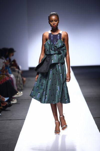 Heineken-Lagos-Fashion-And-Design-Week-LFDW-October-2015-BellaNaija0003