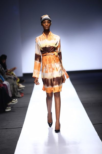 Heineken-Lagos-Fashion-And-Design-Week-LFDW-October-2015-BellaNaija0004