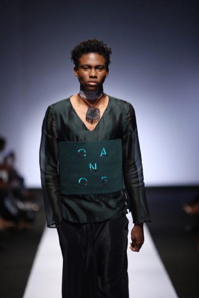 Heineken-Lagos-Fashion-And-Design-Week-LFDW-October-2015-BellaNaija0004