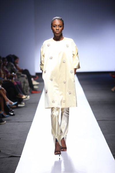Heineken-Lagos-Fashion-And-Design-Week-LFDW-October-2015-BellaNaija0005