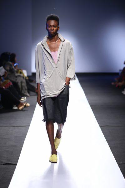 Heineken-Lagos-Fashion-And-Design-Week-LFDW-October-2015-BellaNaija0005