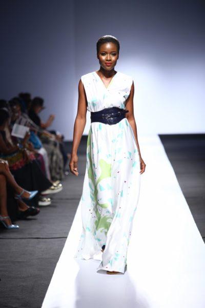 Heineken-Lagos-Fashion-And-Design-Week-LFDW-October-2015-BellaNaija0006