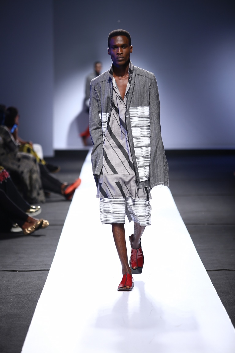 Heineken-Lagos-Fashion-And-Design-Week-LFDW-October-2015-BellaNaija0006