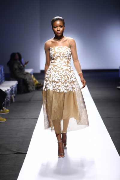 Heineken-Lagos-Fashion-And-Design-Week-LFDW-October-2015-BellaNaija0007