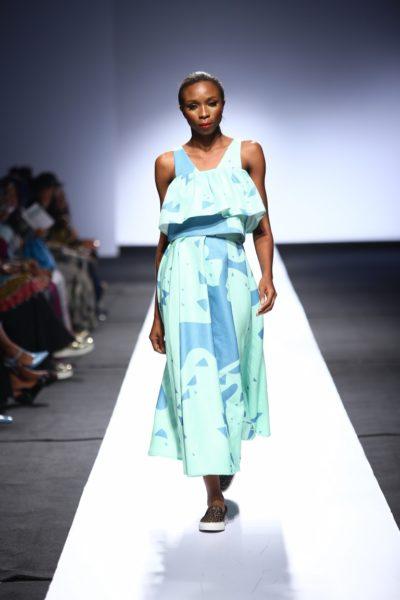 Heineken-Lagos-Fashion-And-Design-Week-LFDW-October-2015-BellaNaija0007