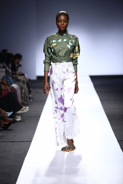 Heineken-Lagos-Fashion-And-Design-Week-LFDW-October-2015-BellaNaija0008