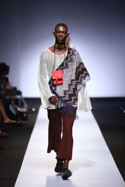 Heineken-Lagos-Fashion-And-Design-Week-LFDW-October-2015-BellaNaija0008