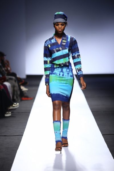 Heineken-Lagos-Fashion-And-Design-Week-LFDW-October-2015-BellaNaija0009