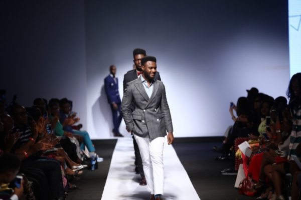 Heineken-Lagos-Fashion-And-Design-Week-LFDW-October-2015-BellaNaija0009