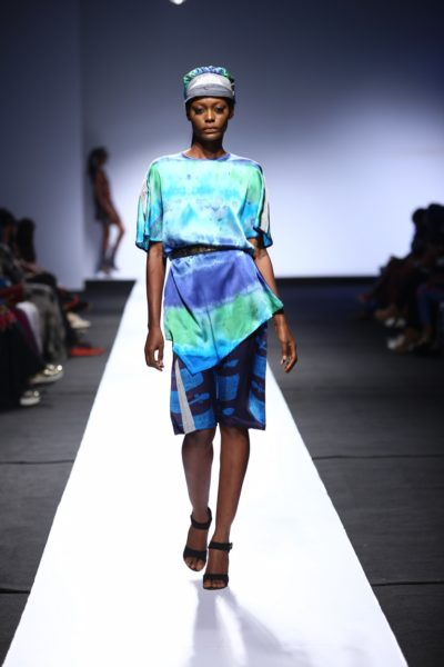 Heineken-Lagos-Fashion-And-Design-Week-LFDW-October-2015-BellaNaija0010