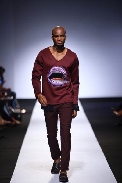 Heineken-Lagos-Fashion-And-Design-Week-LFDW-October-2015-BellaNaija0010