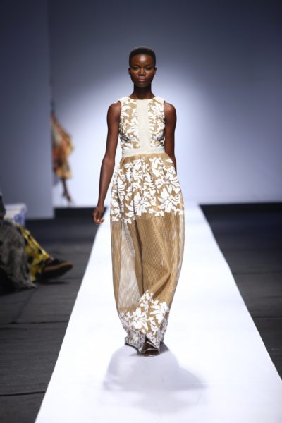 Heineken-Lagos-Fashion-And-Design-Week-LFDW-October-2015-BellaNaija0011