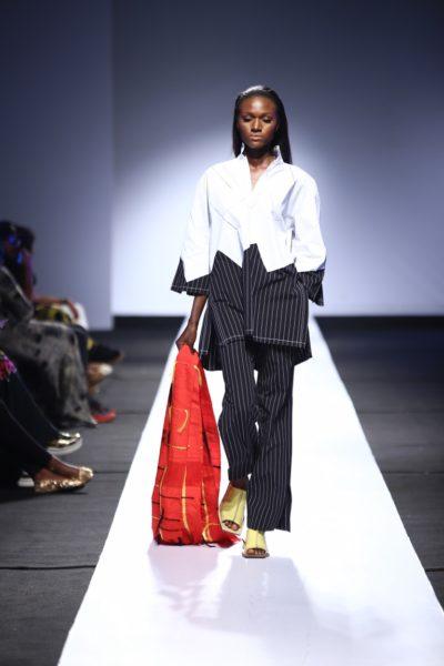 Heineken-Lagos-Fashion-And-Design-Week-LFDW-October-2015-BellaNaija0011
