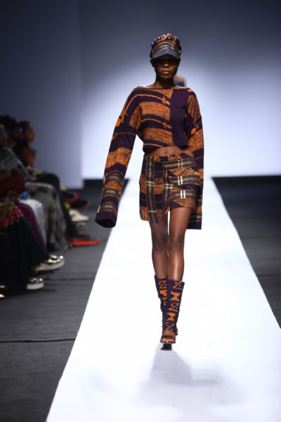 Heineken-Lagos-Fashion-And-Design-Week-LFDW-October-2015-BellaNaija0012