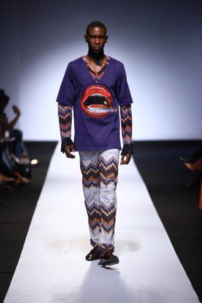 Heineken-Lagos-Fashion-And-Design-Week-LFDW-October-2015-BellaNaija0012