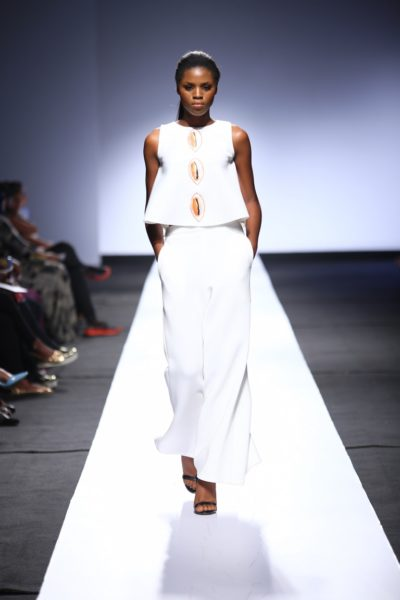 Heineken-Lagos-Fashion-And-Design-Week-LFDW-October-2015-BellaNaija0013