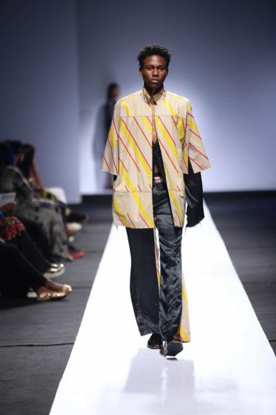 Heineken-Lagos-Fashion-And-Design-Week-LFDW-October-2015-BellaNaija0013