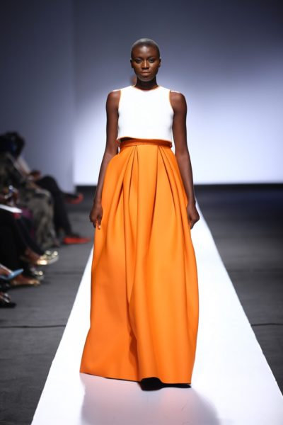 Heineken-Lagos-Fashion-And-Design-Week-LFDW-October-2015-BellaNaija0014