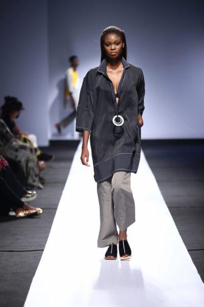 Heineken-Lagos-Fashion-And-Design-Week-LFDW-October-2015-BellaNaija0014