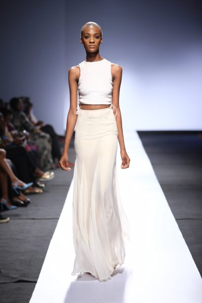 Heineken-Lagos-Fashion-And-Design-Week-LFDW-October-2015-BellaNaija0015