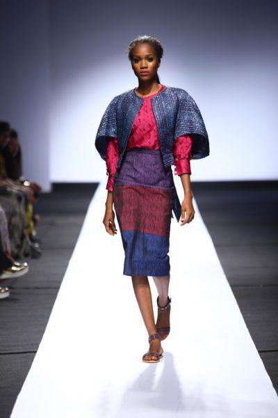 Heineken-Lagos-Fashion-And-Design-Week-LFDW-October-2015-BellaNaija0015