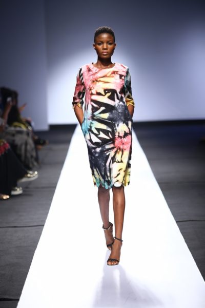 Heineken-Lagos-Fashion-And-Design-Week-LFDW-October-2015-BellaNaija0016