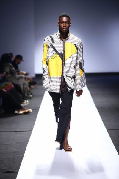 Heineken-Lagos-Fashion-And-Design-Week-LFDW-October-2015-BellaNaija0016