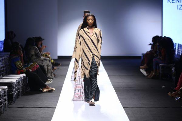 Heineken-Lagos-Fashion-And-Design-Week-LFDW-October-2015-BellaNaija0017