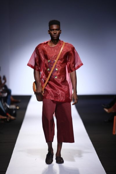 Heineken-Lagos-Fashion-And-Design-Week-LFDW-October-2015-BellaNaija0017