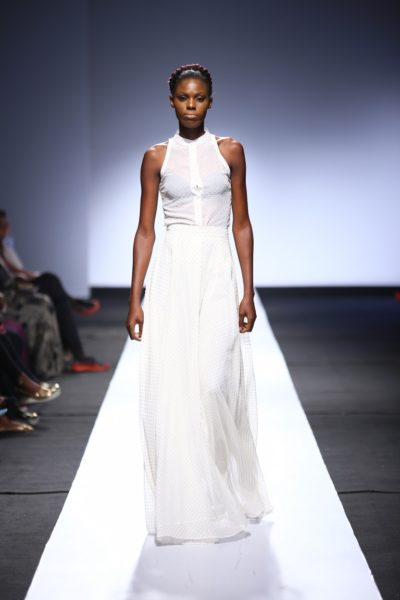 Heineken-Lagos-Fashion-And-Design-Week-LFDW-October-2015-BellaNaija0018