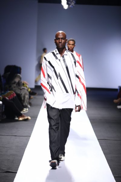 Heineken-Lagos-Fashion-And-Design-Week-LFDW-October-2015-BellaNaija0018
