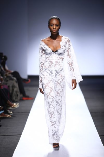 Heineken-Lagos-Fashion-And-Design-Week-LFDW-October-2015-BellaNaija0019