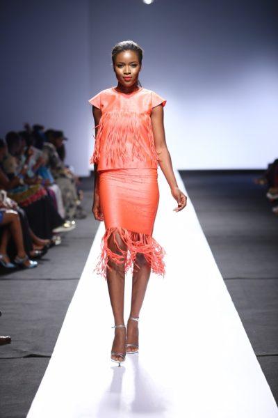 Heineken-Lagos-Fashion-And-Design-Week-LFDW-October-2015-BellaNaija0019