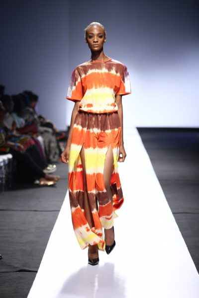 Heineken-Lagos-Fashion-And-Design-Week-LFDW-October-2015-BellaNaija0020