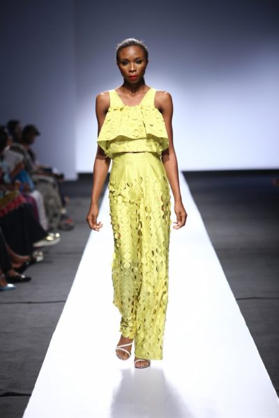 Heineken-Lagos-Fashion-And-Design-Week-LFDW-October-2015-BellaNaija0020