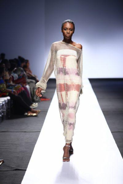Heineken-Lagos-Fashion-And-Design-Week-LFDW-October-2015-BellaNaija0021