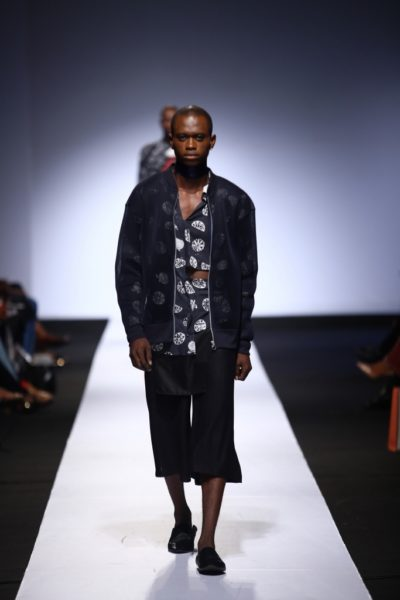 Heineken-Lagos-Fashion-And-Design-Week-LFDW-October-2015-BellaNaija0021
