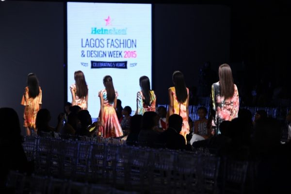 Heineken-Lagos-Fashion-And-Design-Week-LFDW-October-2015-BellaNaija0022