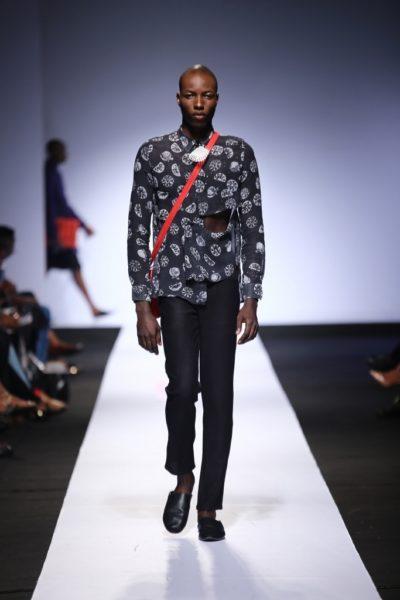 Heineken-Lagos-Fashion-And-Design-Week-LFDW-October-2015-BellaNaija0022