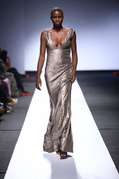 Heineken-Lagos-Fashion-And-Design-Week-LFDW-October-2015-BellaNaija0023