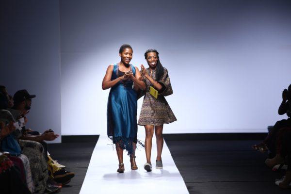 Heineken-Lagos-Fashion-And-Design-Week-LFDW-October-2015-BellaNaija0023