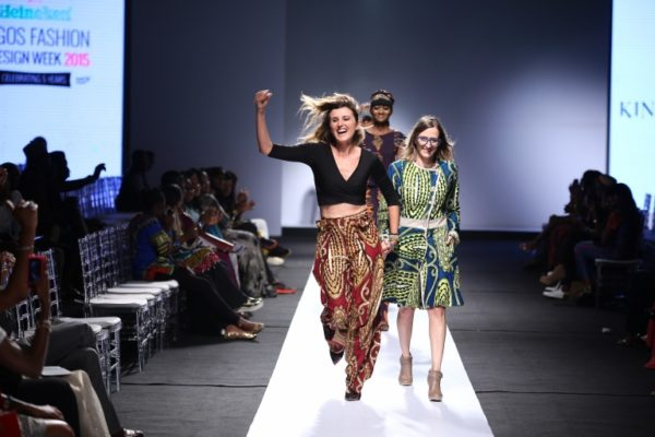 Heineken-Lagos-Fashion-And-Design-Week-LFDW-October-2015-BellaNaija0024