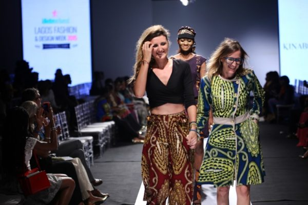 Heineken-Lagos-Fashion-And-Design-Week-LFDW-October-2015-BellaNaija0025