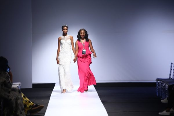 Heineken-Lagos-Fashion-And-Design-Week-LFDW-October-2015-BellaNaija0026