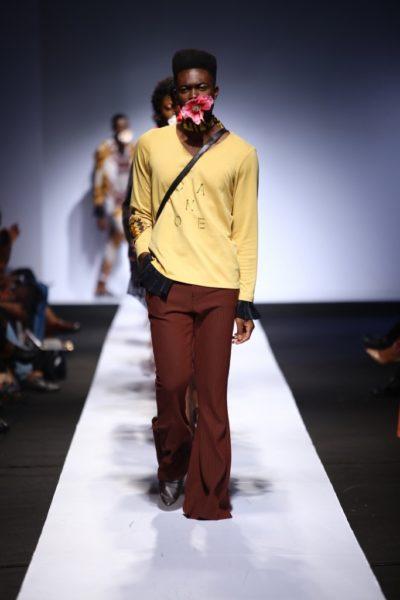 Heineken-Lagos-Fashion-And-Design-Week-LFDW-October-2015-BellaNaija0027
