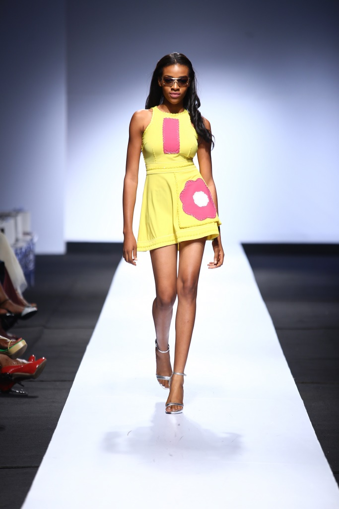 Heineken Lagos Fashion & Design Week 2015 DNA by Iconic Invanity - BellaNaija - October 2015001