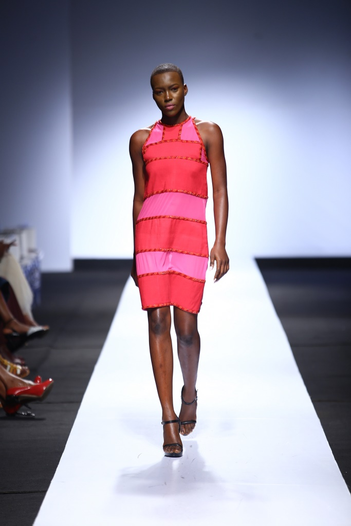 Heineken Lagos Fashion & Design Week 2015 DNA by Iconic Invanity - BellaNaija - October 20150010