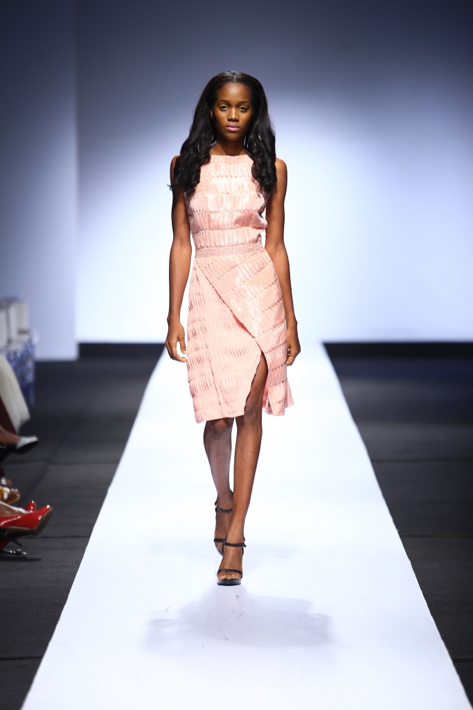 Heineken Lagos Fashion & Design Week 2015 DNA by Iconic Invanity - BellaNaija - October 20150011