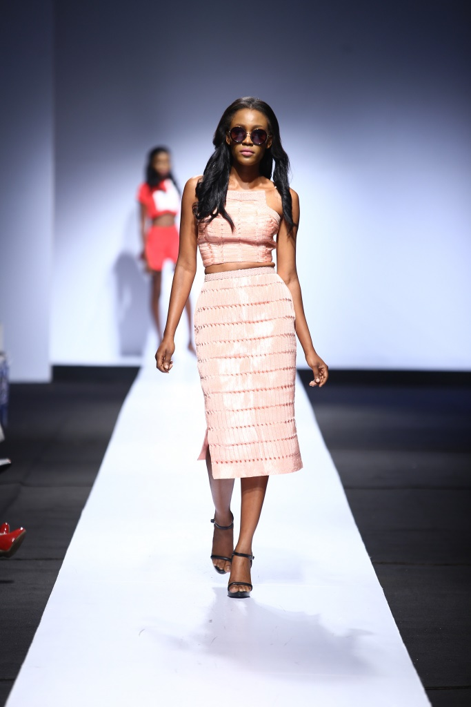 Heineken Lagos Fashion & Design Week 2015 DNA by Iconic Invanity - BellaNaija - October 20150012