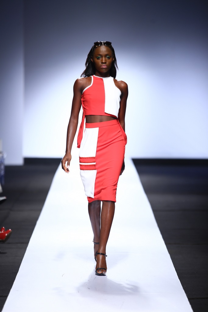 Heineken Lagos Fashion & Design Week 2015 DNA by Iconic Invanity - BellaNaija - October 20150014